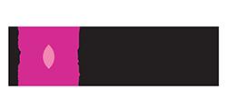 Federación estatal de lesbianas, gays, transexuales y bisexuales