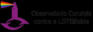 Observatorio Coruñés contra la LGTBIfobia