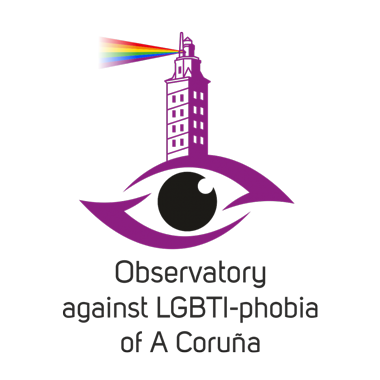 Observatory Against LGBTI-phobia of A Coruña