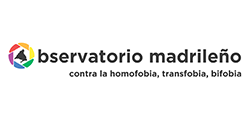 Observatorio madrileño contra la LGTBIfobia